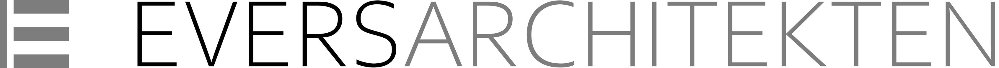 SHH Architekten Schierholz Partnerschaftsgesellschaft mbB - Logo