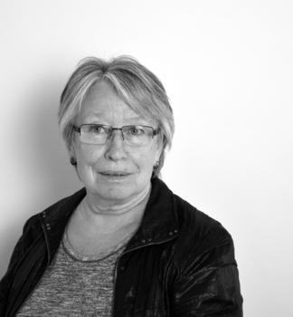 Margarita Rodionov